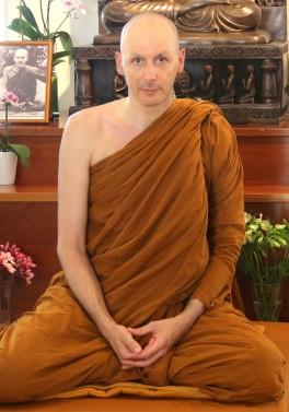 Ajahn Dhammasiha.jpg