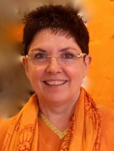 Swami Muktibodhananda.jpg